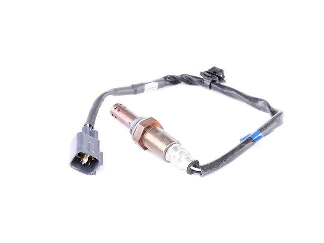 DENSO: Original Abgasanlage DOX-0238 (Kabellänge: 420mm)