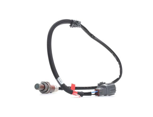 Lambdasonde DOX-0357 — aktuelle Top OE 22690-AA501 Ersatzteile-Angebote