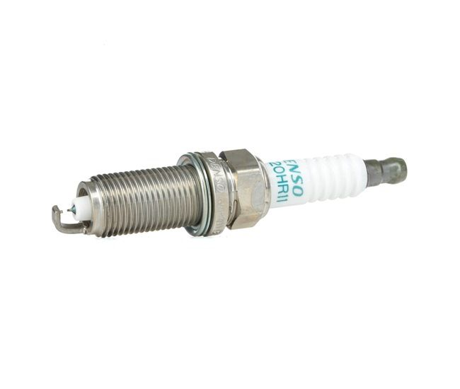 3426 DENSO Super Ignition Plug Spark Plug FK20HR11 cheap