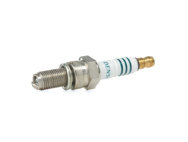 DENSO Iridium Power Spark Plug IU22