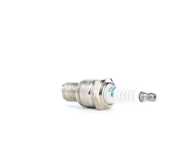Spark Plug IW24 for MASERATI cheap prices - Shop Now!