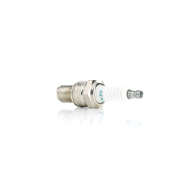 Spark Plug IW27 — current discounts on top quality OE 99000-69835-BR9 spare parts