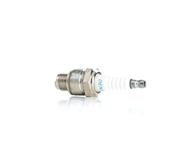 Moto DENSO Iridium Power Spark Plug IWF24 cheap