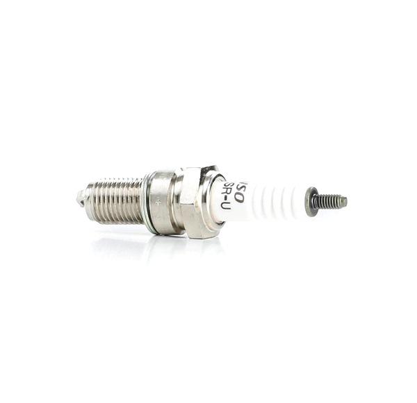 DENSO Nickel Spark Plug X27ESRU