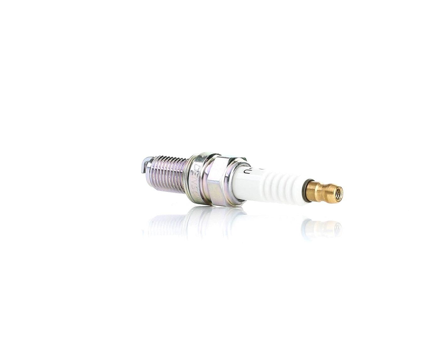 Zapalovací svíčka XU24EPR-U ve slevě – kupujte ihned!