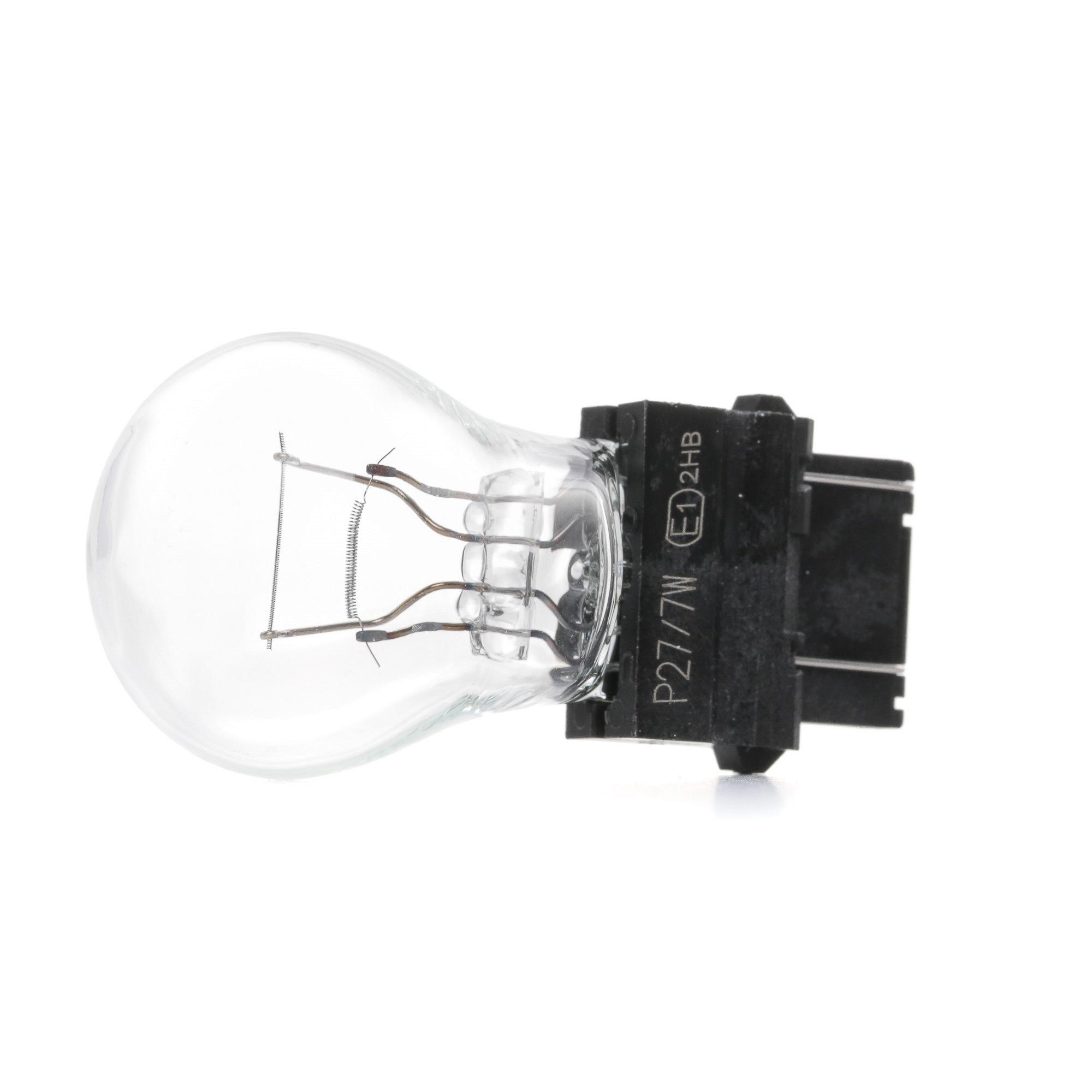 Gloeilamp, knipperlamp 3157 SSANGYONG lage prijzen - Koop Nu!