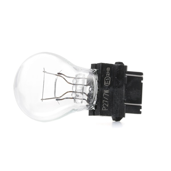 Bulb, indicator 3157 for PONTIAC cheap prices - Shop Now!