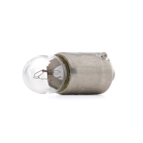 Bulb, interior light 3796 buy 24/7!