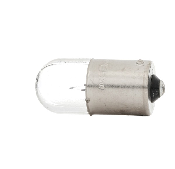 Bulb, indicator 5007 for PORSCHE 968 at a discount — buy now!