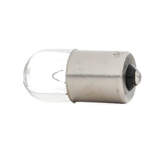 OSRAM ULTRA LIFE Glödlampa, blinker R10W, BA15s, 12V, 10W 5008ULT
