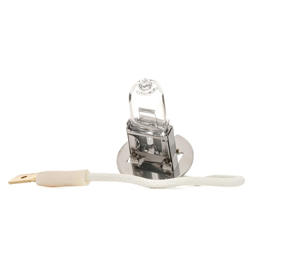 Original Fog light bulb 64151 Mercedes