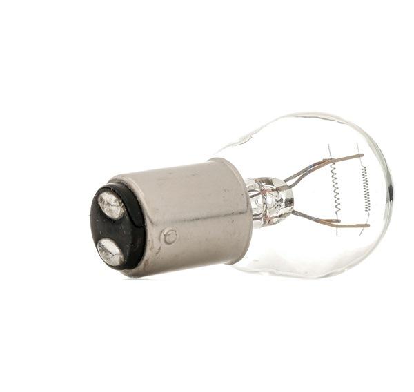 koop Gloeilamp knipperlamp 7537 op elk moment