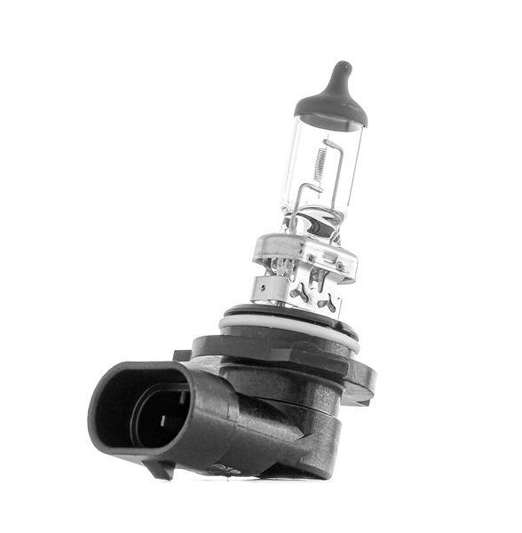 Bulb, spotlight 9006 Nissan Micra k11 MY 2000 — get your deal now!