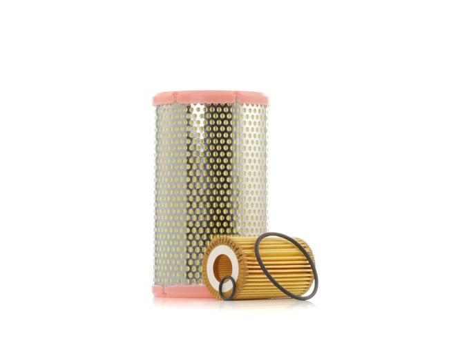 RIDEX 4055F1372 : Kit de filtres pour Twingo c06 1.2 2003 58 CH à un prix avantageux