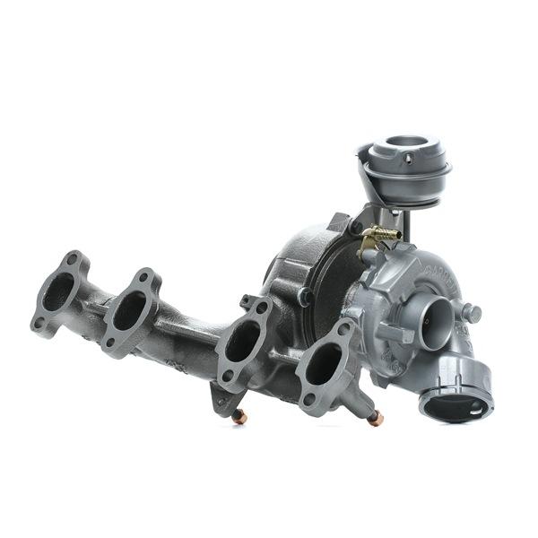 Turbolader 2234C10665R — aktuelle Top OE 03G-253-019LV Ersatzteile-Angebote