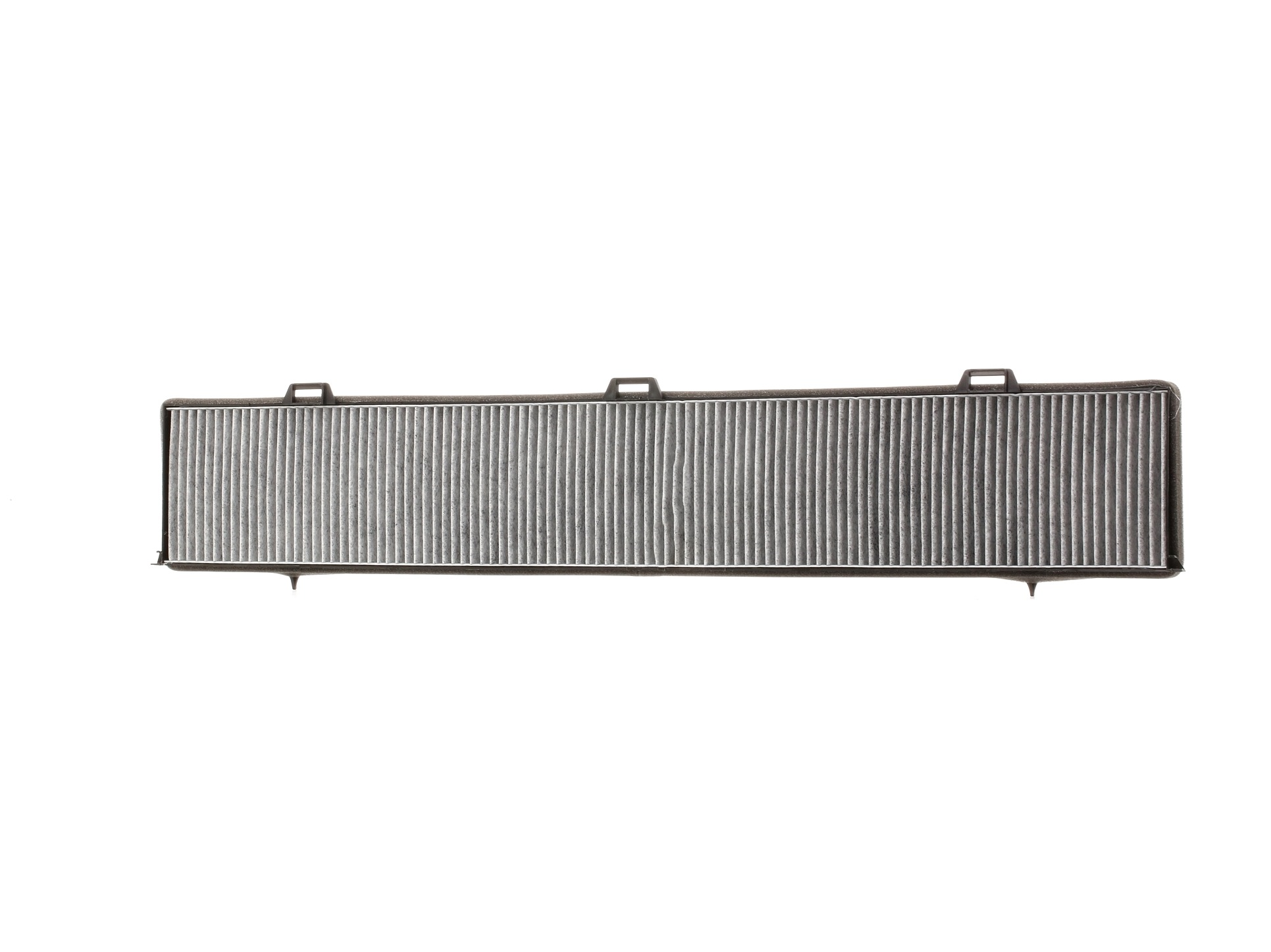 OE Original Filter Innenraumluft E1959LC HENGST FILTER
