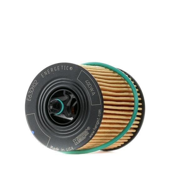 Original ALFA ROMEO Oil filter E630H02 D103