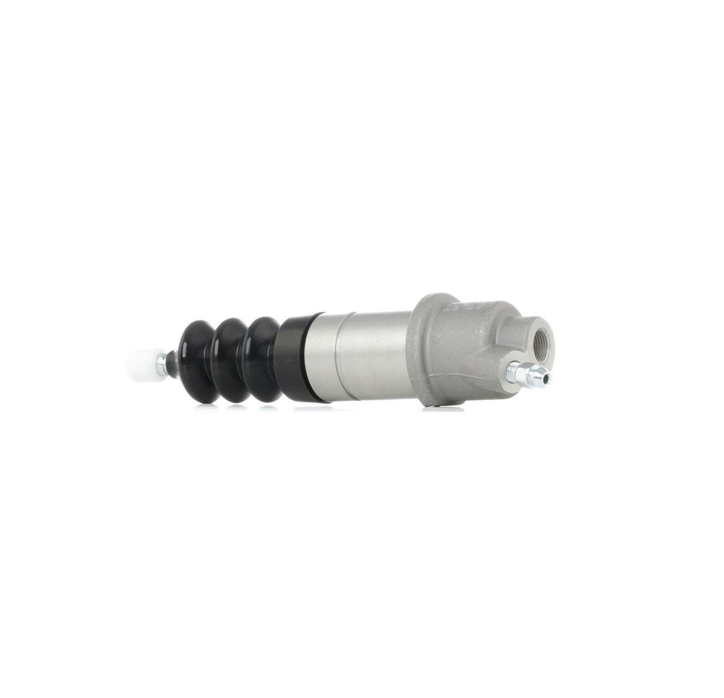 RIDEX: Original Nehmerzylinder 620S0148 (Ø: 22,2mm)