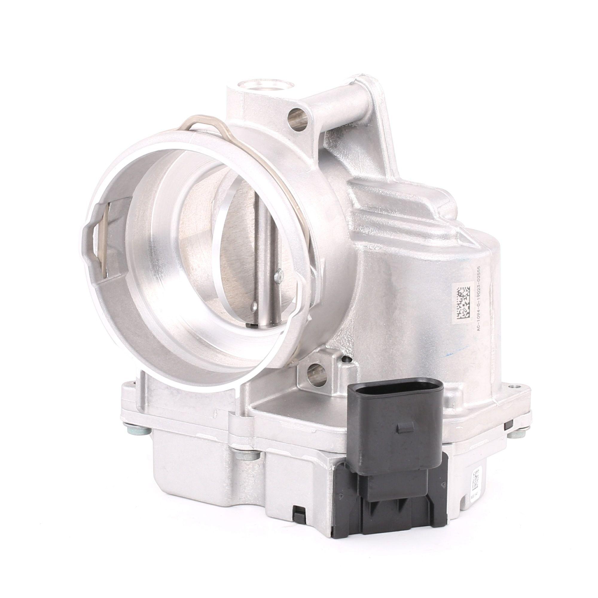 Aleta de mando, suministro de aire VDO A2C59511698 - ¡encontrar, comparar los precios y ahorrar!