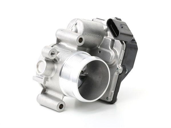 Krmilni pokrov, dovod zraka A2C59514304 za VW CC po znižani ceni - kupi zdaj!