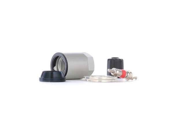 Original Sensors, relays, control units S180014561A Land Rover