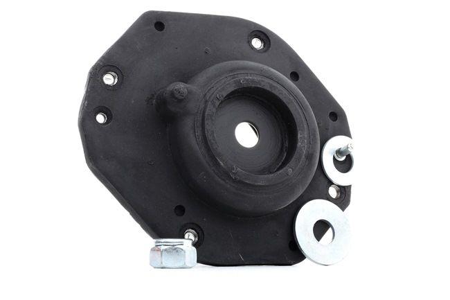 Kit de réparation, coupelle de suspension SM1906 — réductions actuelles sur les OE 503182 pièces de rechange de qualité supérieure