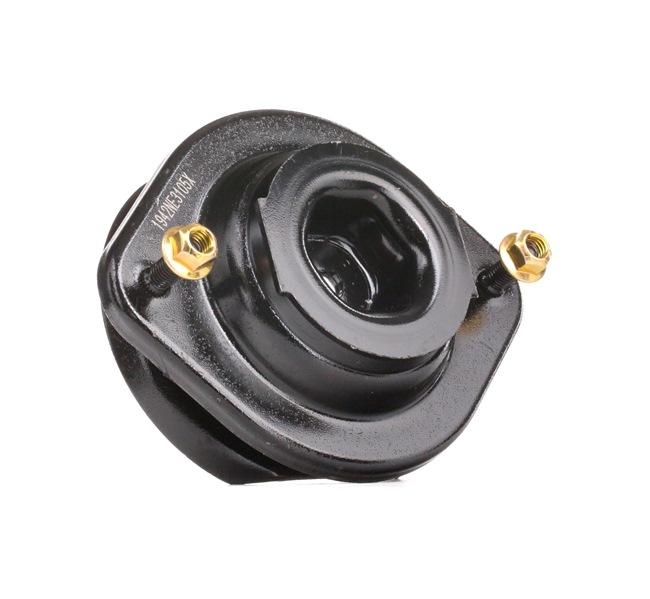 Βάση στήριξης αμορτισέρ SM5077 Mazda mx-5 na 1.6 90 PS υψηλής ποιότητας ανταλλακτικά-Προσφορές