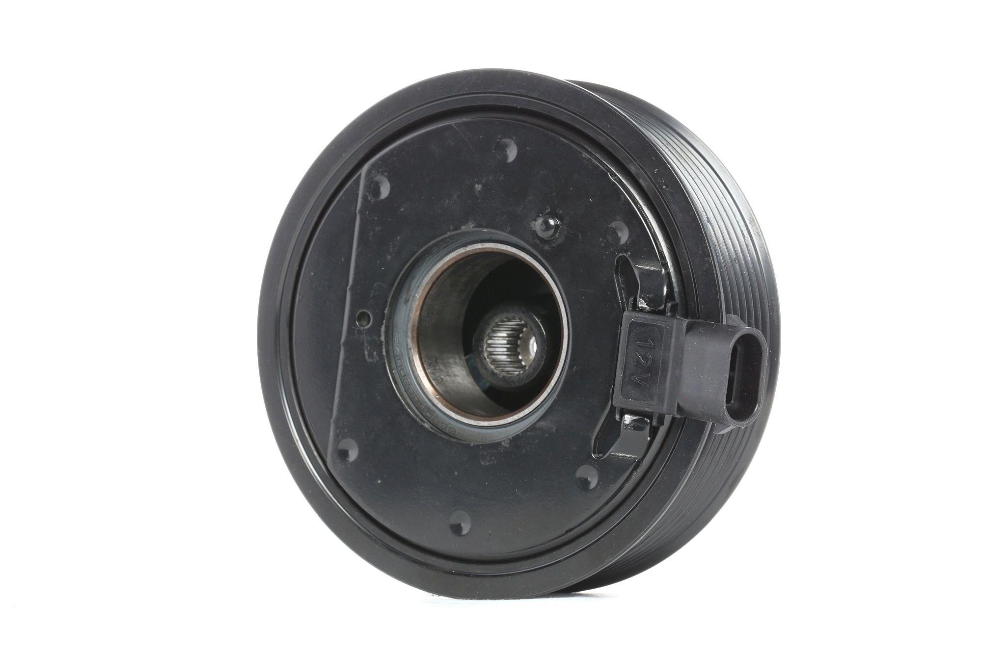 OE Original Magnetkupplung 0165008/0 DELPHI