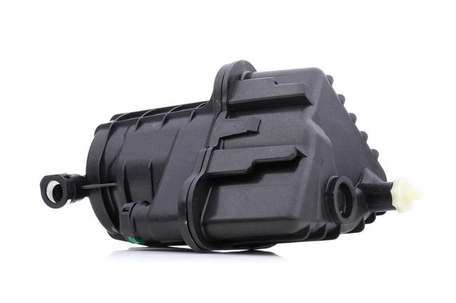Kraftstofffilter HDF944 Modus / Grand Modus (F, JP) 1.5 dCi 103 PS Premium Autoteile-Angebot
