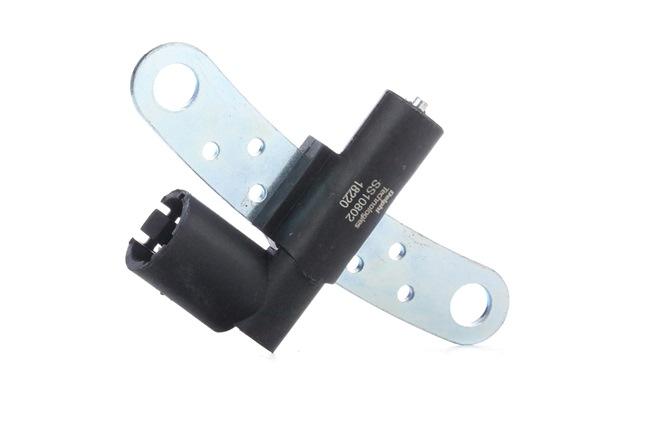 Impulsgeber, Kurbelwelle SS10802 — aktuelle Top OE 60015-48175 Ersatzteile-Angebote