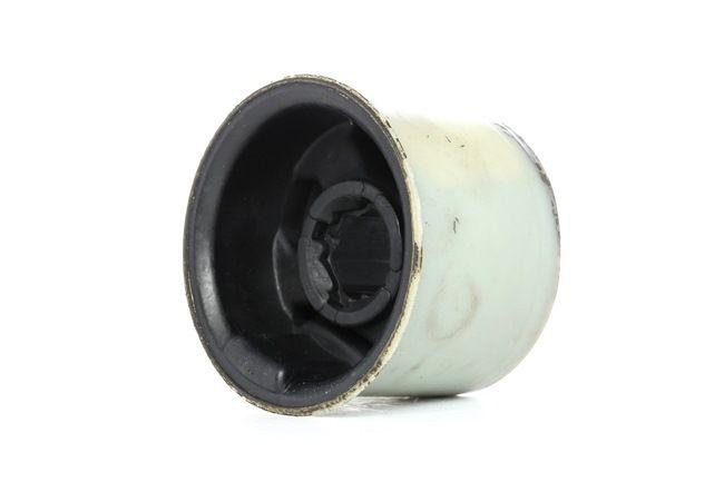 Ulozeni, ridici mechanismus TD410W Fabia I Combi (6Y5) 1.9 TDI 100 HP nabízíme originální díly
