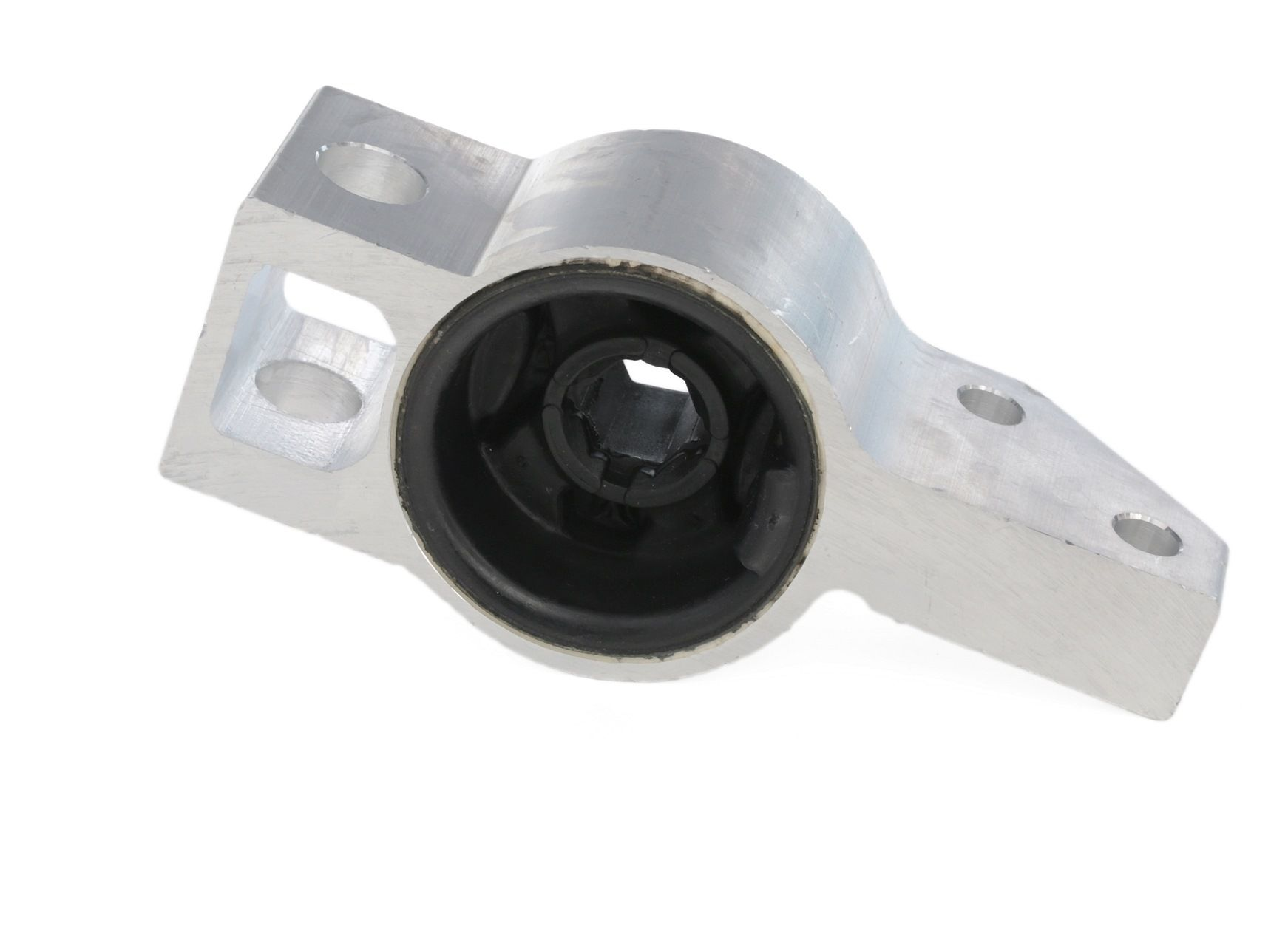TD522W DELPHI Lagerung, Lenker TD522W günstig kaufen
