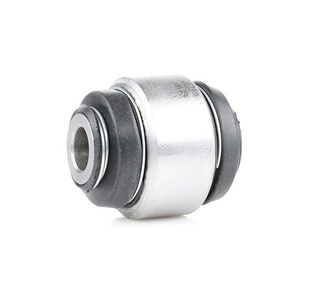 TD708W DELPHI Lagerung, Radlagergehäuse TD708W günstig kaufen
