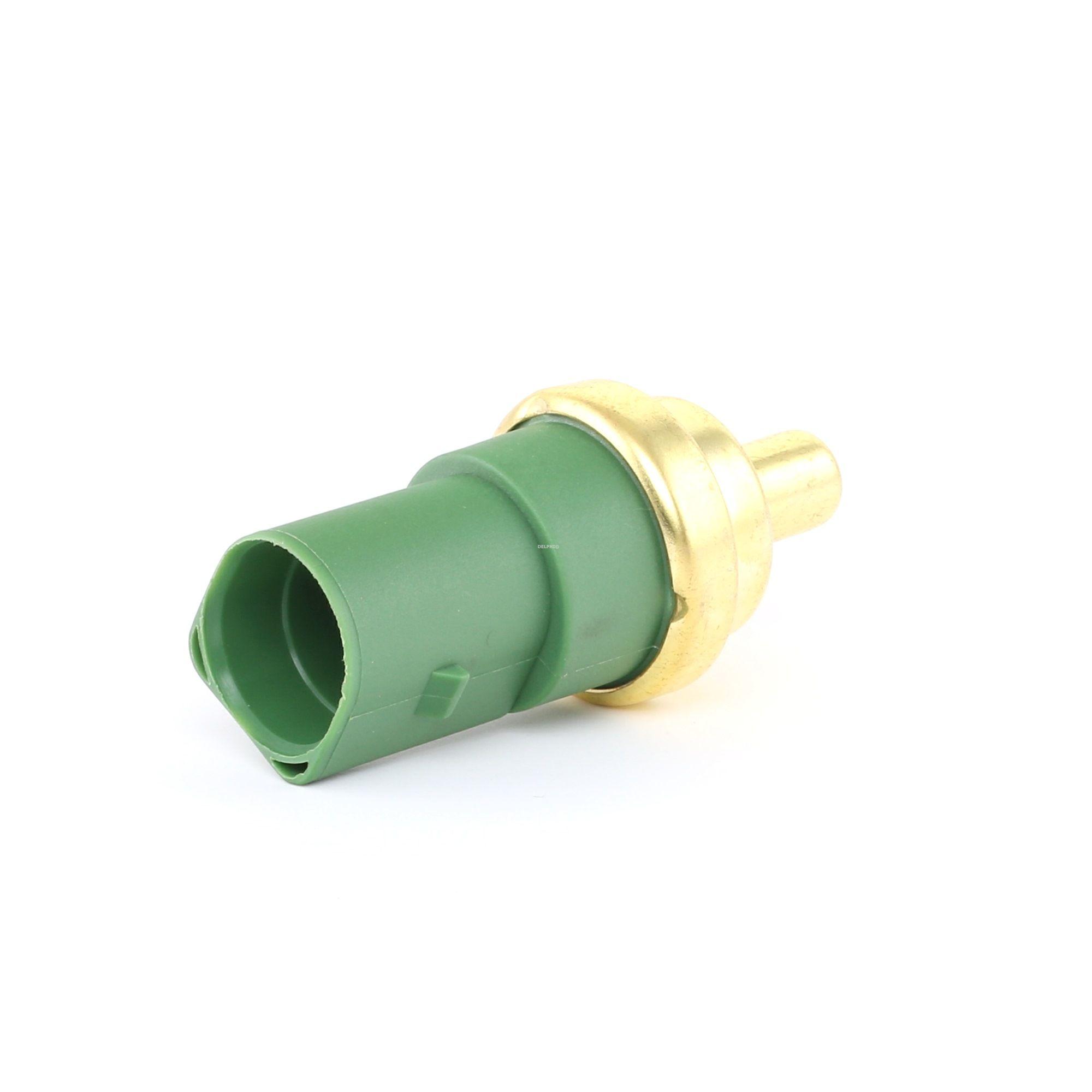 TS10236-12B1 DELPHI Sensor, kylmedietemperatur – köp online