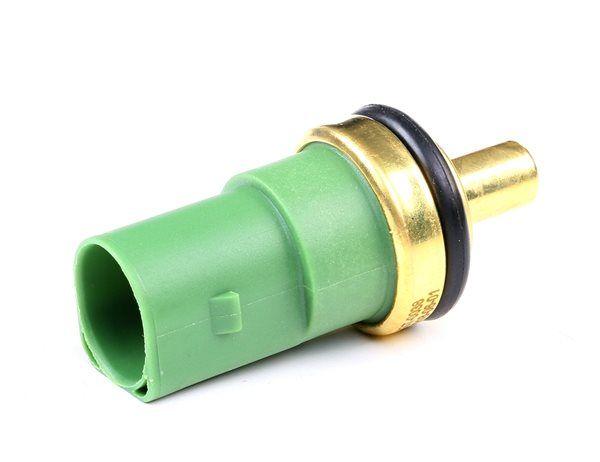 Senzor, temperatura hladilnega sredstva 0905015 Golf IV Hatchback (1J1) 1.6 100 KM originalni deli-Ponudba