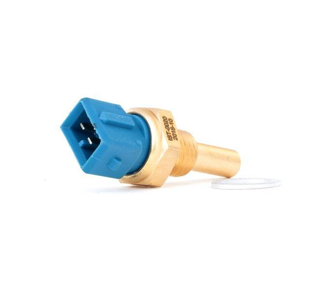 METZGER Sensor, Kühlmitteltemperatur 0905025