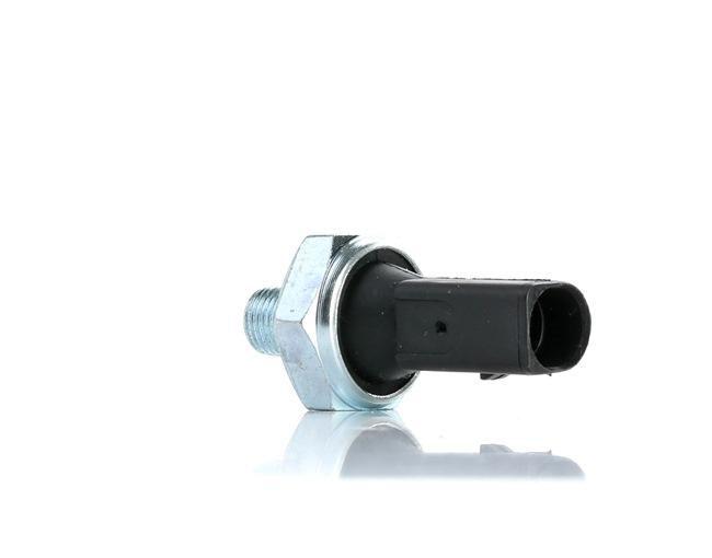 Öldruckschalter 0910050 Golf V Schrägheck (1K1) 1.4 TSI 170 PS Premium Autoteile-Angebot