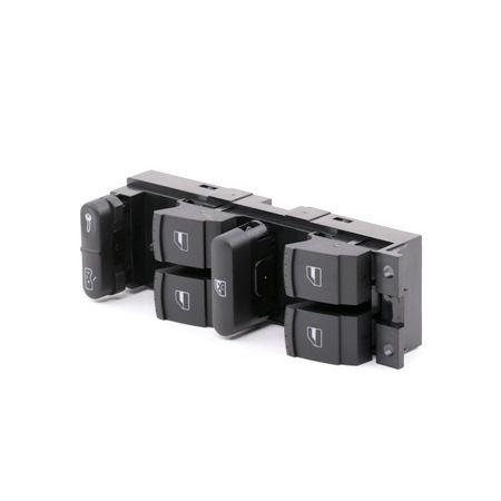 METZGER Schalter, Türverriegelung 0916007 Günstig mit Garantie kaufen