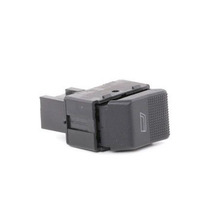 METZGER Schalter, Fensterheber 0916070 rund um die Uhr online kaufen