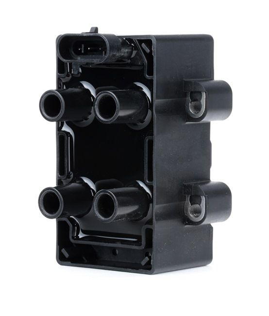 Zündspule 060717060012 Twingo I Schrägheck 1.2 58 PS Premium Autoteile-Angebot