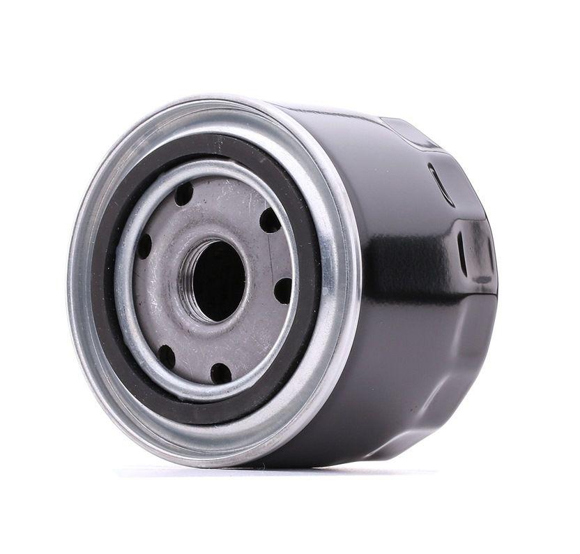 Original IVECO Motorölfilter 153071760131