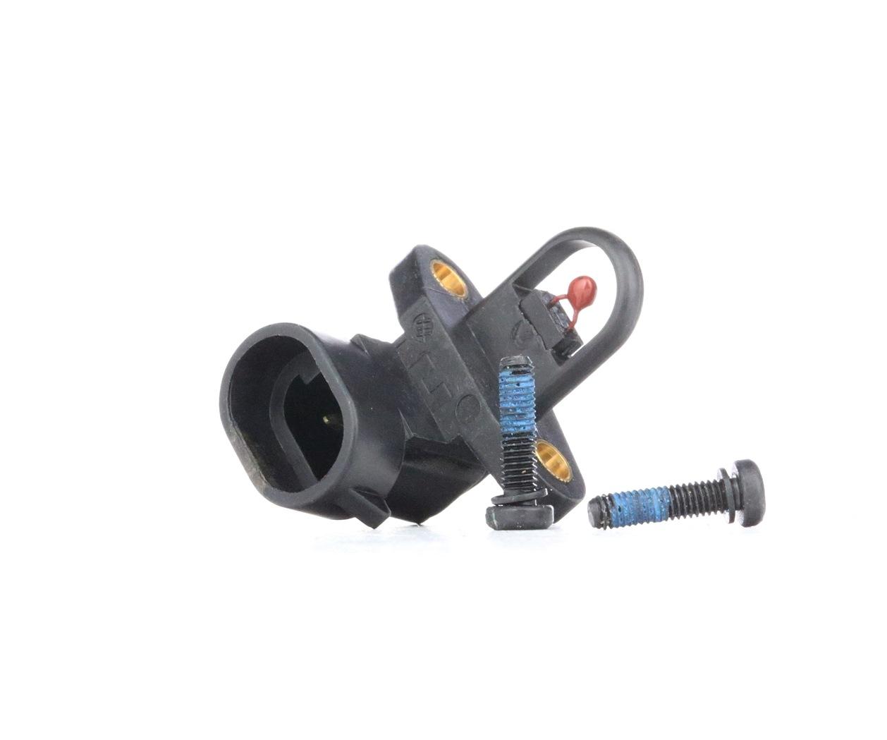 Original TOYOTA Sensor Ansauglufttemperatur 219244250500