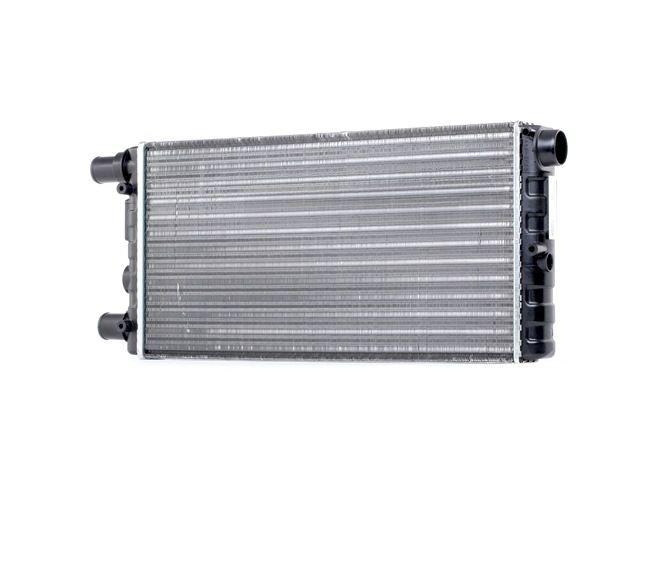 Kühler, Motorkühlung 350213103003 — aktuelle Top OE 464 142 07 Ersatzteile-Angebote