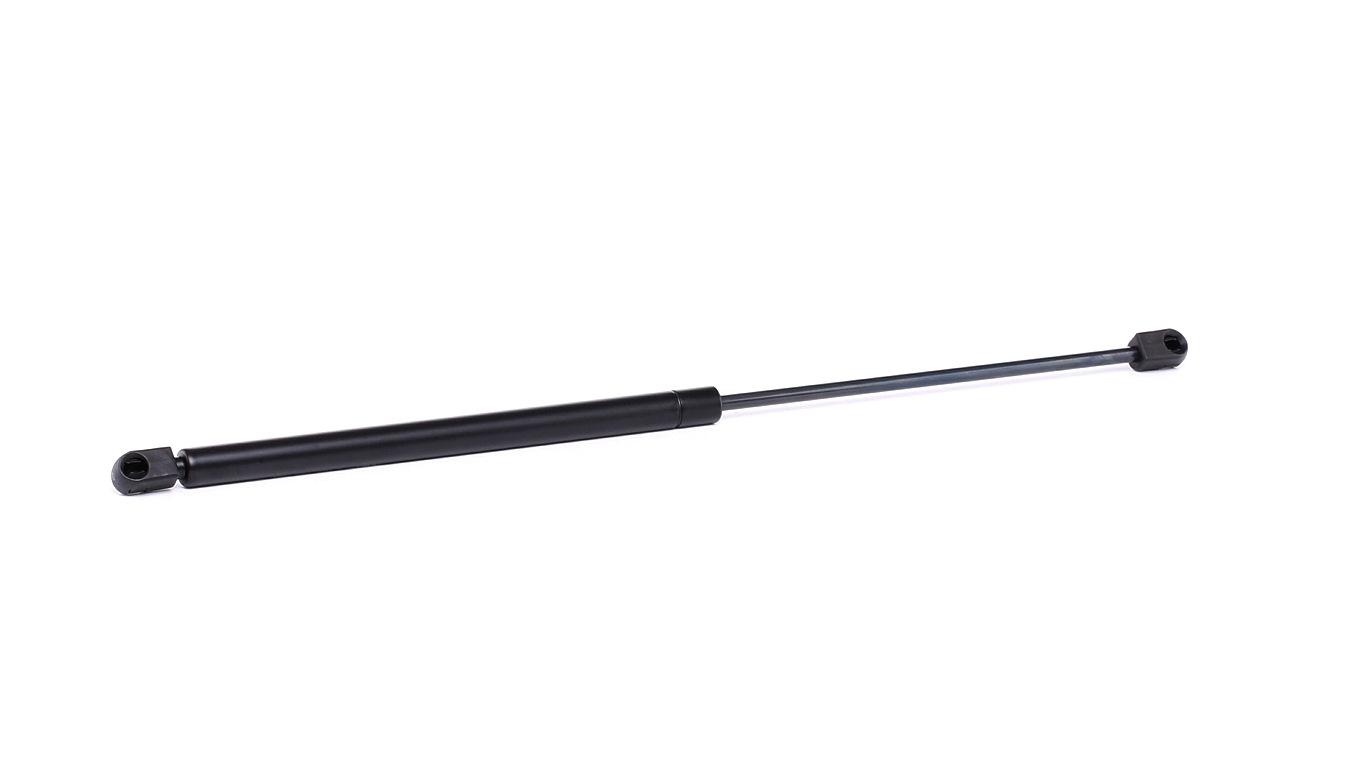 MAGNETI MARELLI: Original Haubendämpfer 430719032500 (Länge: 539,5mm, Hub: 220mm)