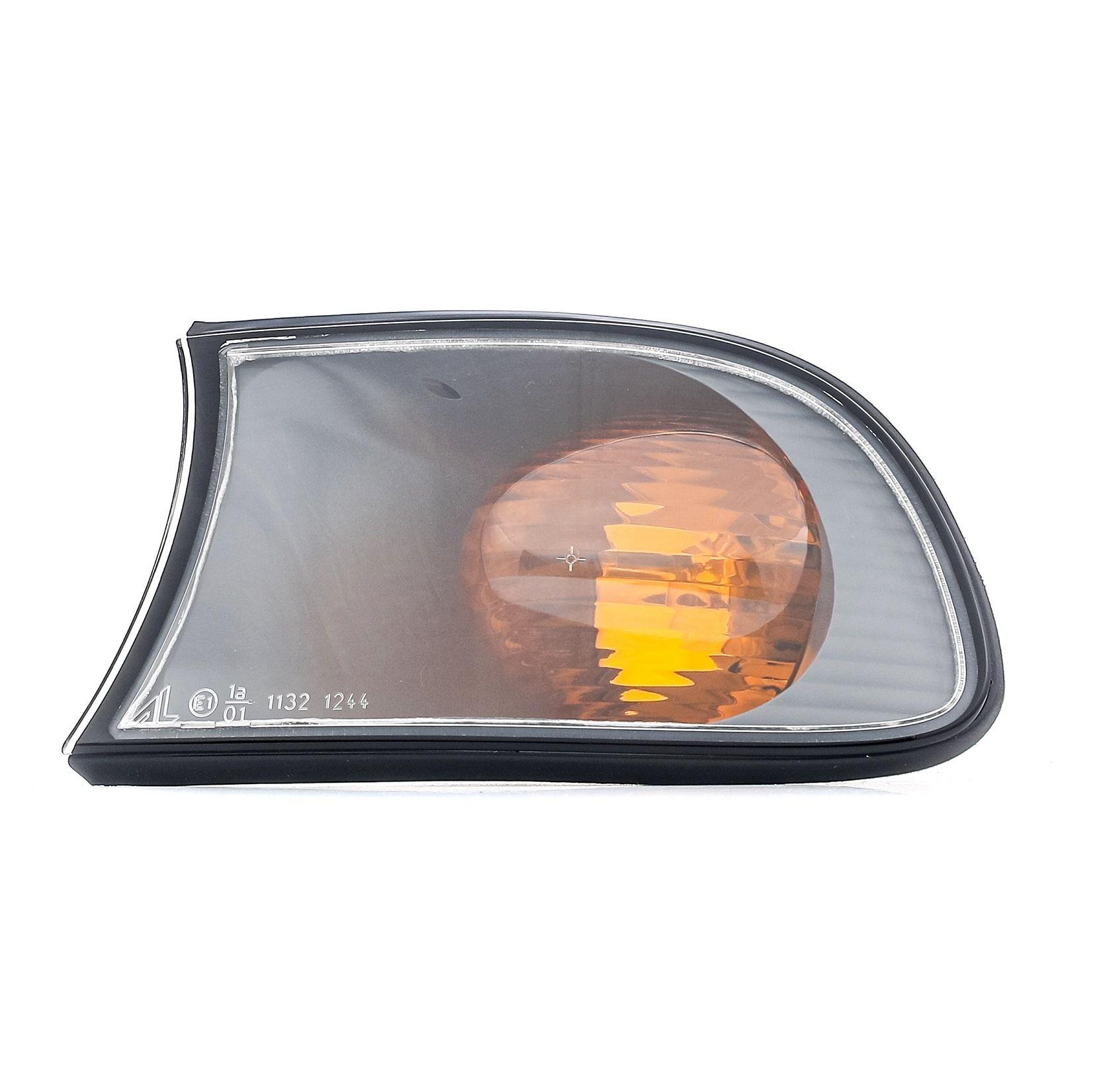 Original BMW Blinkleuchte 710311330001