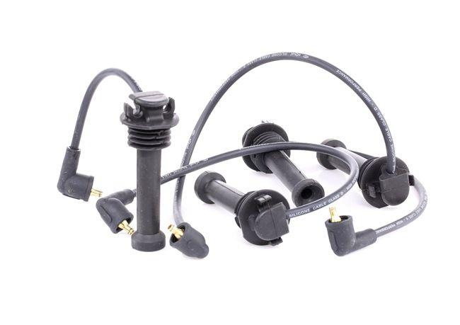 Запалителен кабел / конектори 941319170038 Focus Mk1 Хечбек (DAW, DBW) 1.6 16V 100 К.С. оферта за оригинални резервни части