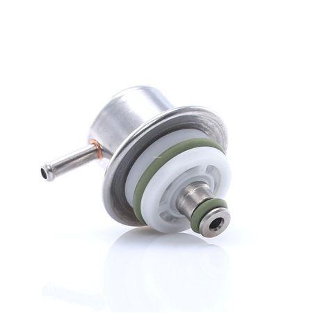 PIERBURG: Original Kraftstoffdruckregler 7.22017.50.0 () mit vorteilhaften Preis-Leistungs-Verhältnis