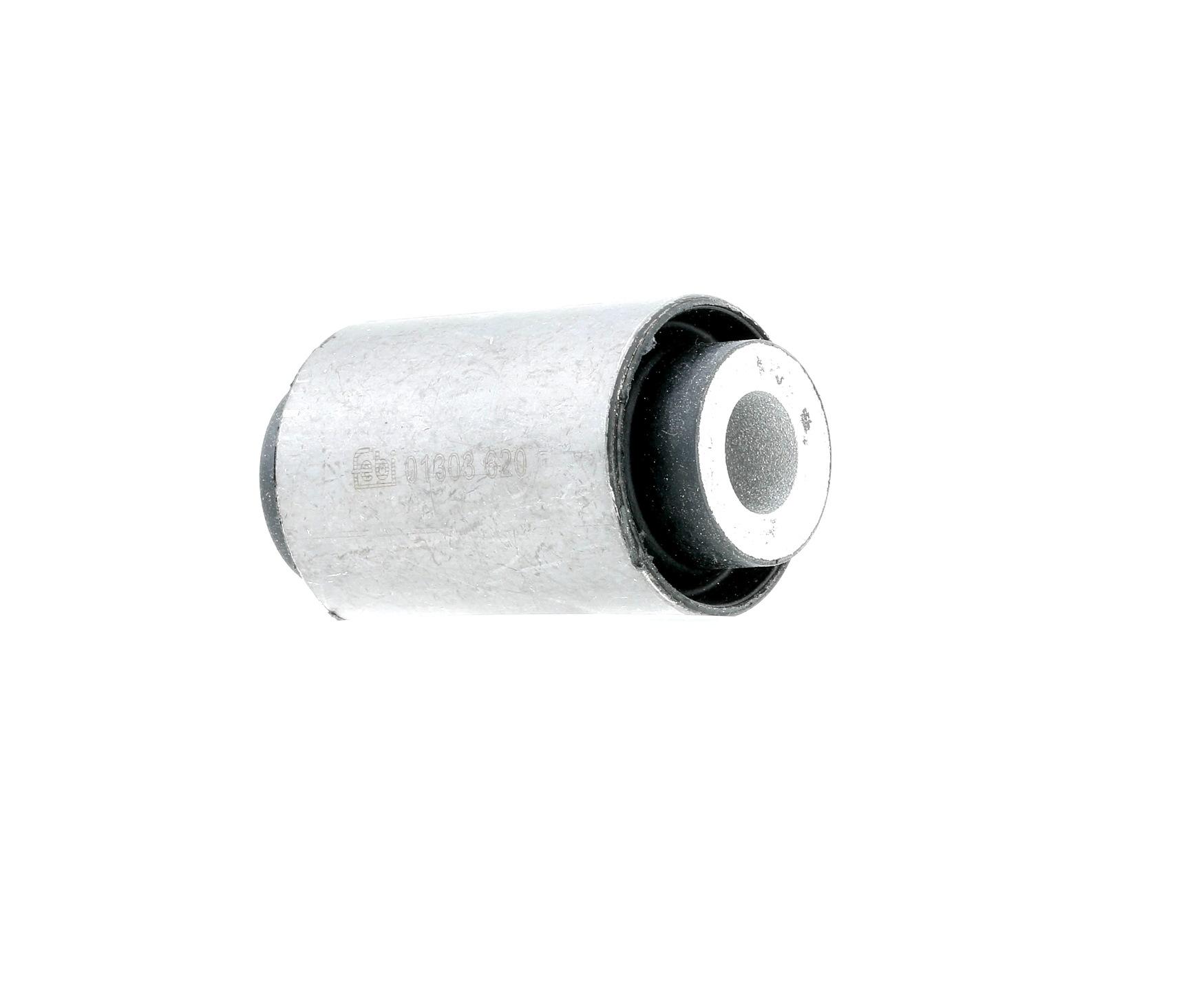 FEBI BILSTEIN: Original Lagerung Lenker 01303 (Ø: 23,0, 33,0mm)