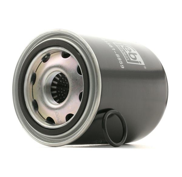 Beställ 01361 FEBI BILSTEIN Lufttorkarpatron, kompressorsystem nu