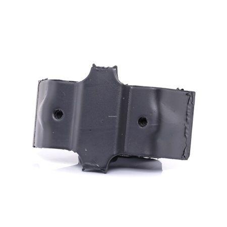 Suspension, boîte automatique 02388 — réductions actuelles sur les OE A1232402518 pièces de rechange de qualité supérieure